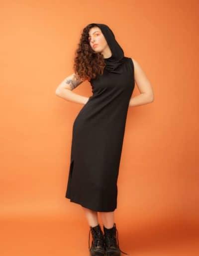 Merel Dress