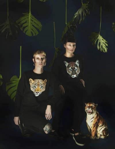 Wildcat Sweatshirts